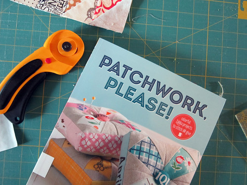 from Patchwork Please!
