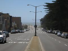 San Francisco - May 2013