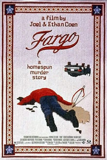 Tom Fury » Search Results » storyn