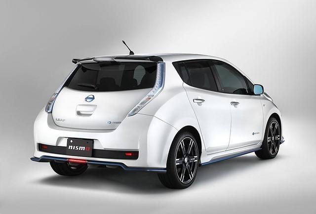 Nissan-leaf-nismo_2