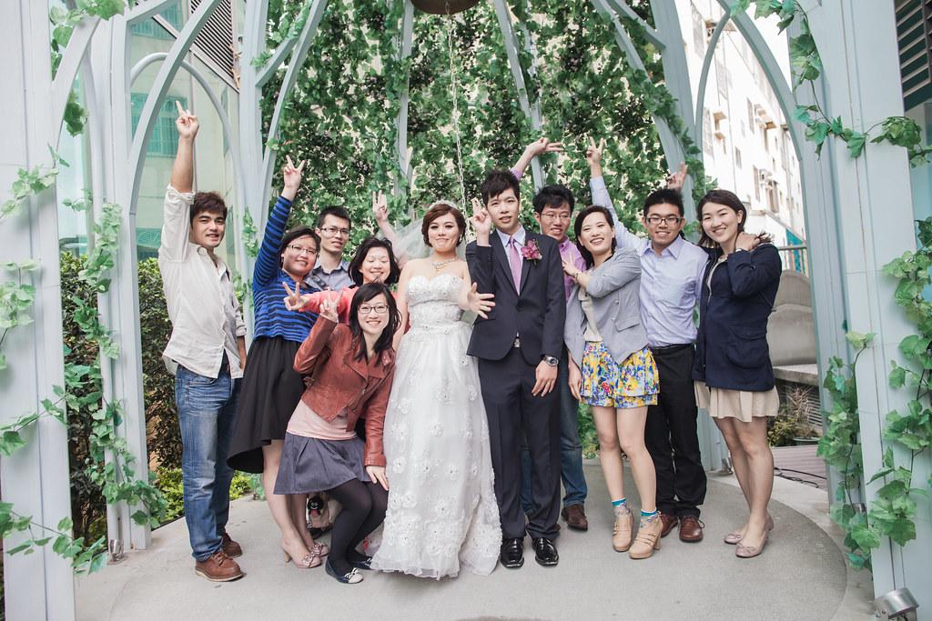 Wedding0421-0135