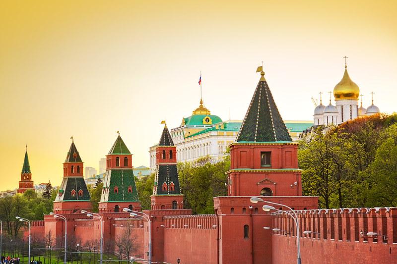 kremlin_wall_3043_a(415).jpg
