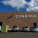 Cinema - Campbelltown, NSW. by frontdrive34