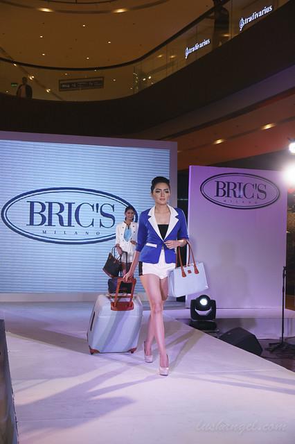 brics_philippines