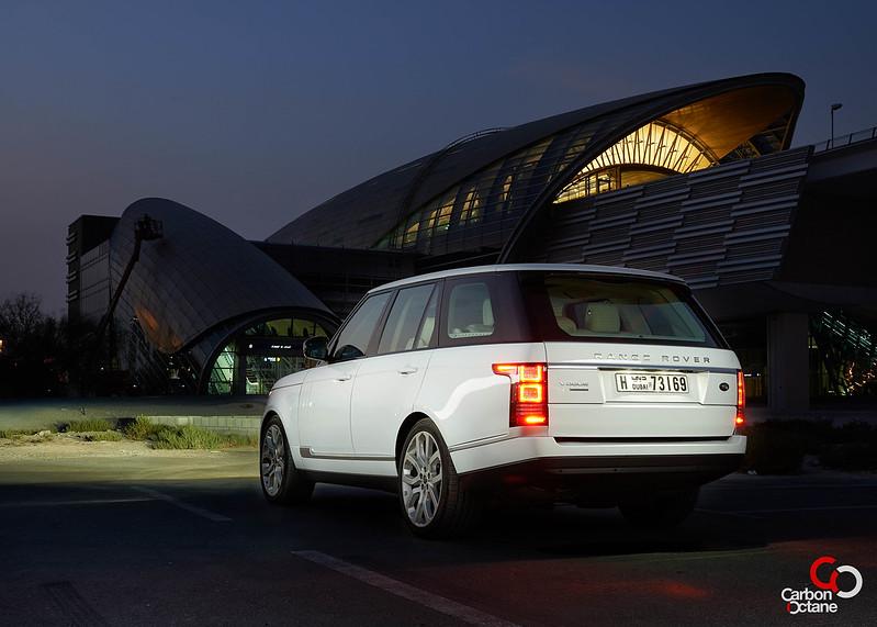 2014 - Range Rover - Vogue-18.jpg