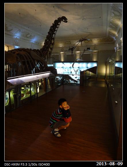 20130809_Museum2