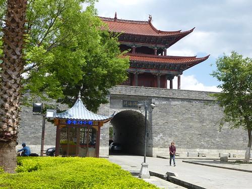 Yunnan13-Dali-Ville (44)