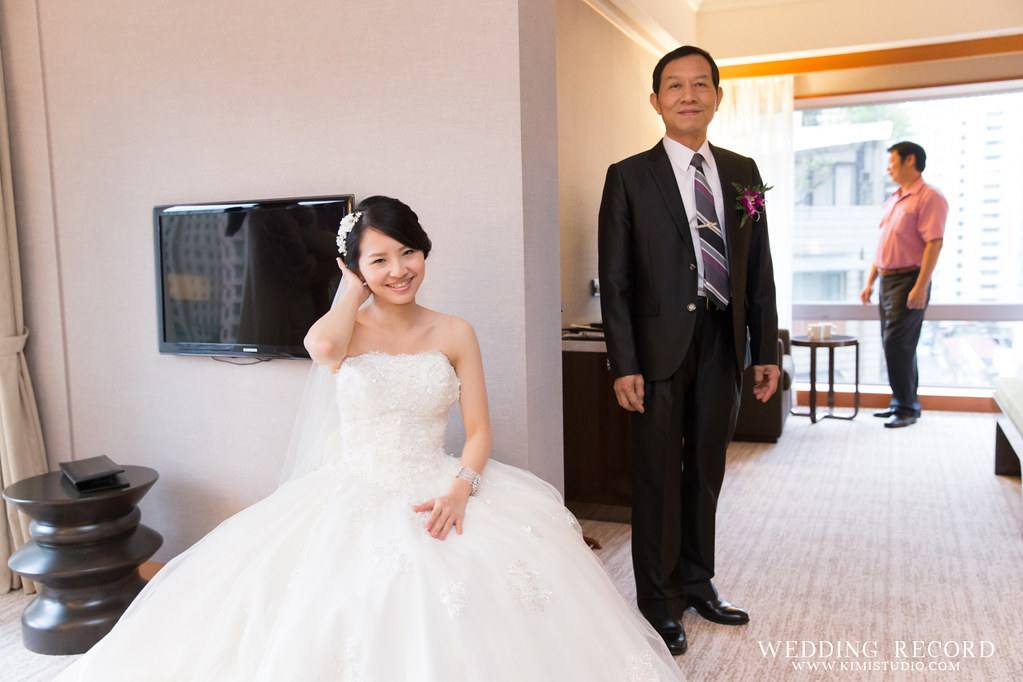 2013.07.12 Wedding Record-035