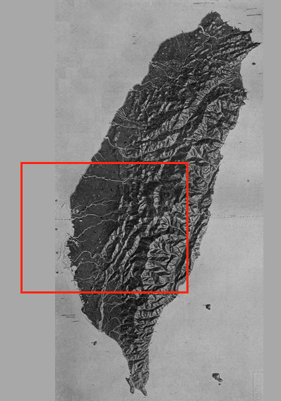 taiwan_map.032