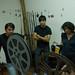 CineAnalogico11