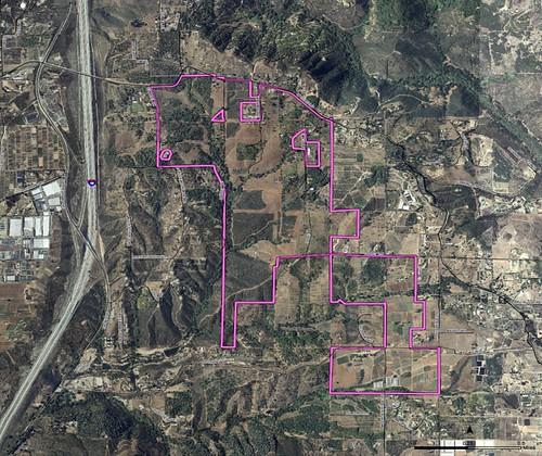 Green Sprawl is Still Sprawl | Smart Cities Dive