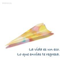 lo_que_envias_te_regresa