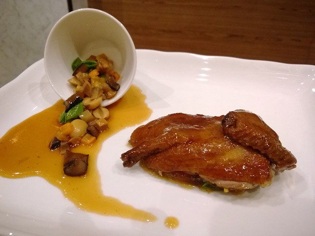 kl restaurant week 2013 - rebeccasaw - si chuan dou hua parkroyal-001