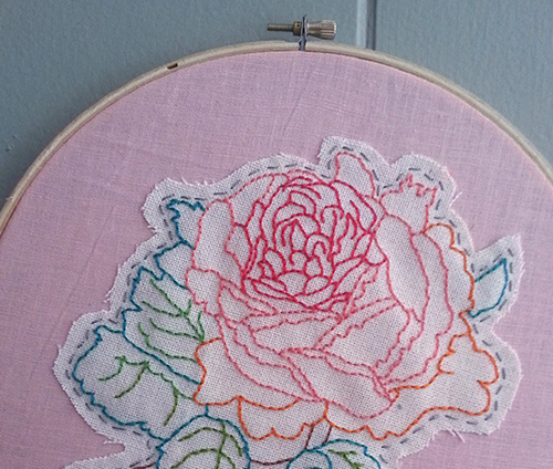 cabbage.stitch