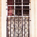 Small photo of Christopher Wren's Window