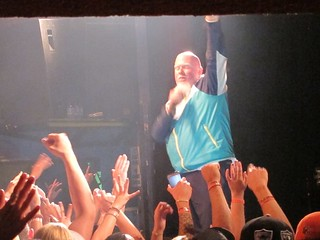 034 Brother Ali