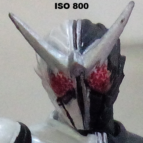 ISO-800