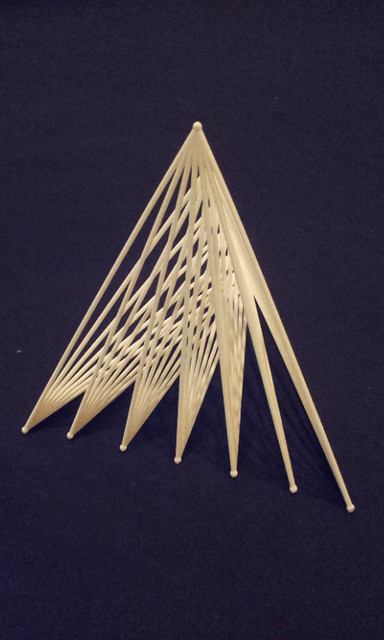 Tetrahedron Join