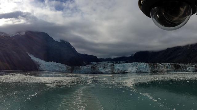 Alaska Trip-132