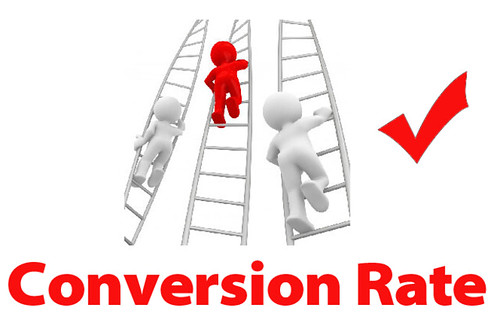 The right mailing list plugin can increase conversion rate