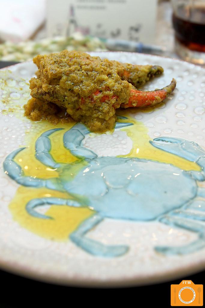 Pepita's Kitchen Sipit Sarap