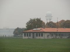 Tempelhofer Feld October 2013