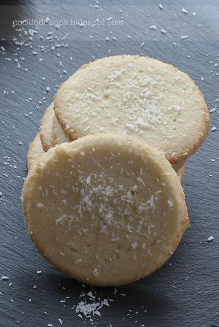 galletas de lima y coco_1