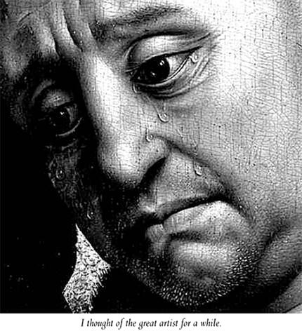 Pablo de San Leocadio