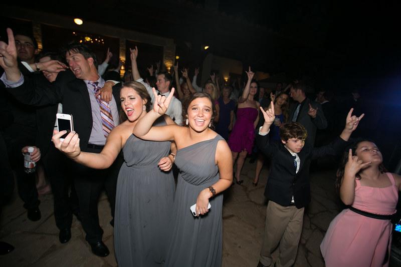 Lara and Steffan Wedding-0044