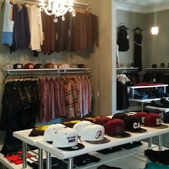 COME CHECK OUT OUR NEW LAYAWAY PLAN AT TRUE EMPIRE BOUTIQUE FOR THE HOLIDAYS.