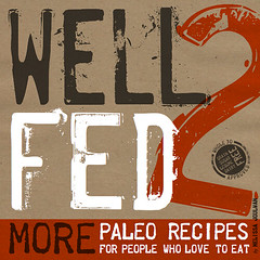 wellfed2cover
