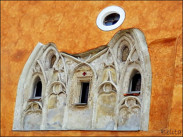 window-Gothic