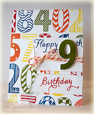 FF9thbirthday