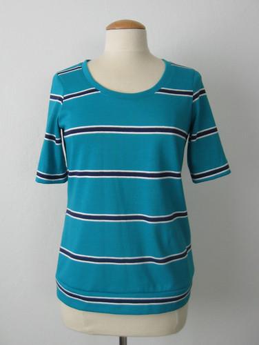 renfrew stripe front