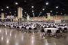 PASS_Pre_Con_Day1_7757.jpg by Derek Fitzgerald