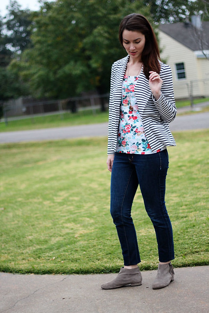 stripes-and-florals-3