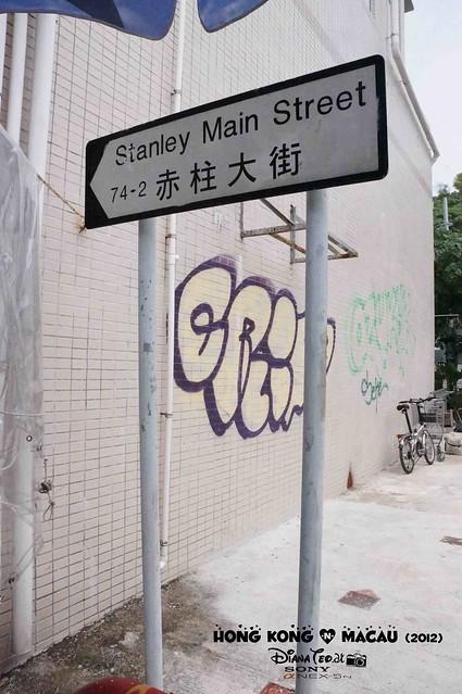 Day 2 Stanley Street 03