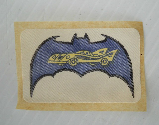 batman_batmobilepatch