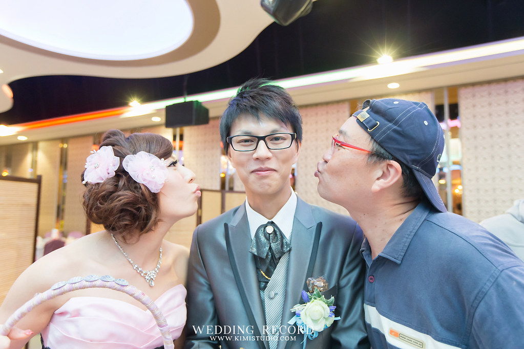 2013.10.06 Wedding Record-280