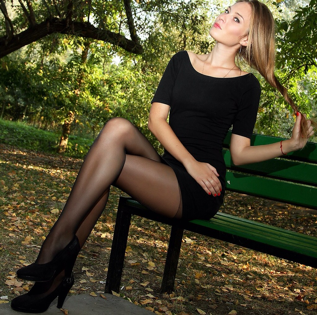 Recommend you Flickr legs in pantyhose something is