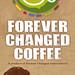 FCI coffee