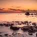 Galway Bay by Ryszard Lomnicki (RX70)