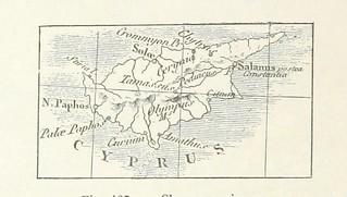 Image taken from page 536 of 'Le Monde vu par les artistes. Géographie artistique. ... Ouvrage orné d'environ 600 gravures et cartes'