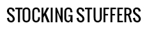 STOCKINGSTUFFERLOGO