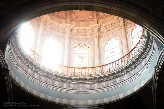 Parroquia de San Francisco de Asís, Tepatitlán [9940]