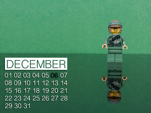 2013-LEGO-Star-Wars-Advent-Calendar-Day-6