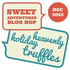 SABH December 2013 - Truffles
