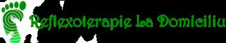 Reflexoterapie la domiciliu Bucuresti Sector si Ilfov