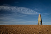 The Daymark by Jason Davis Photography