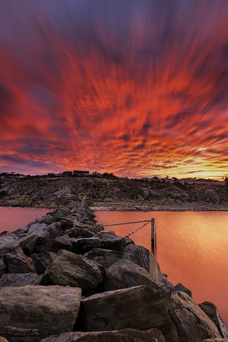澳大利亚 osullivanbeach 南澳大利亚州
